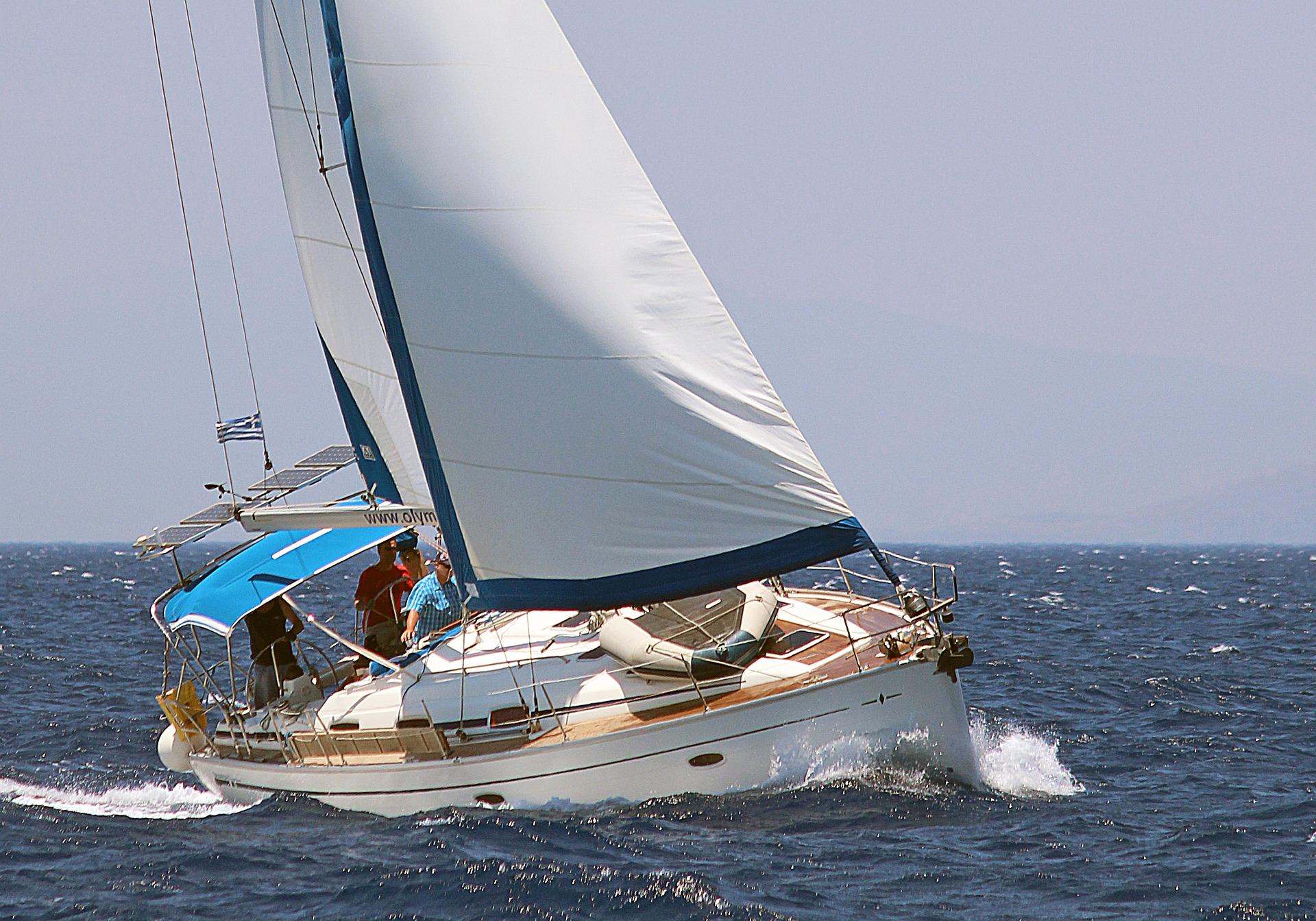 sail-2175265_1920