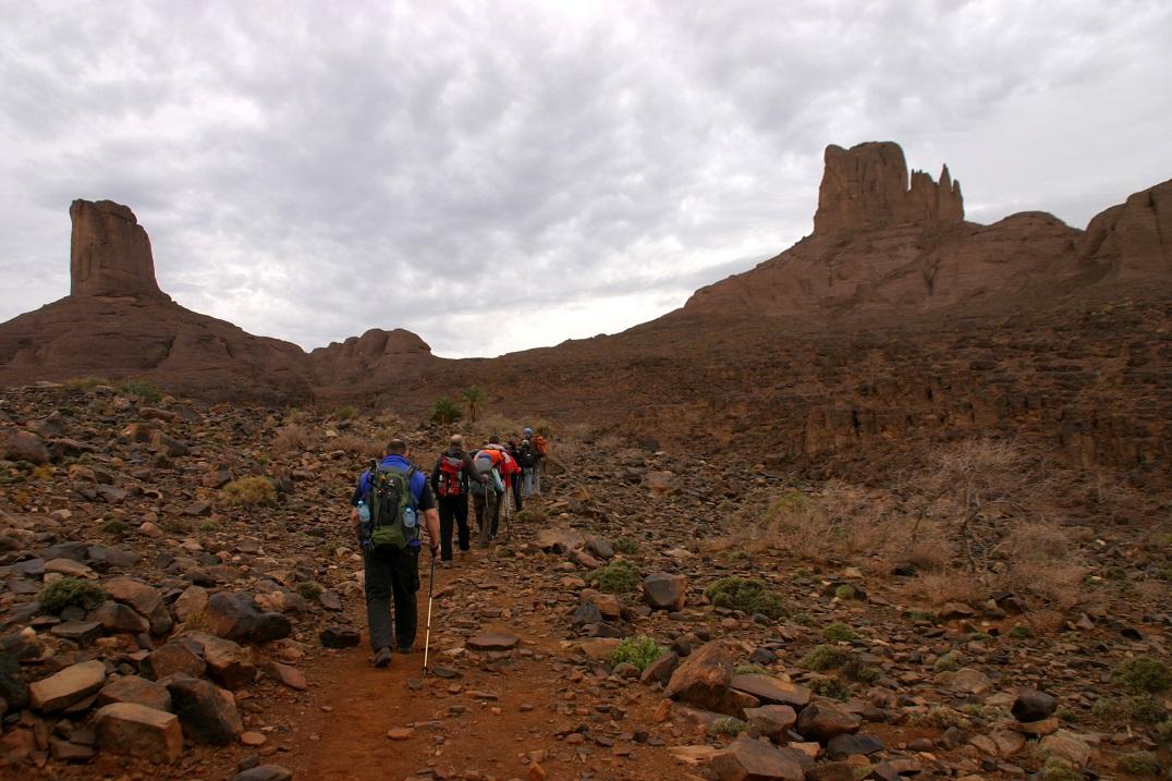 marokko-1-562