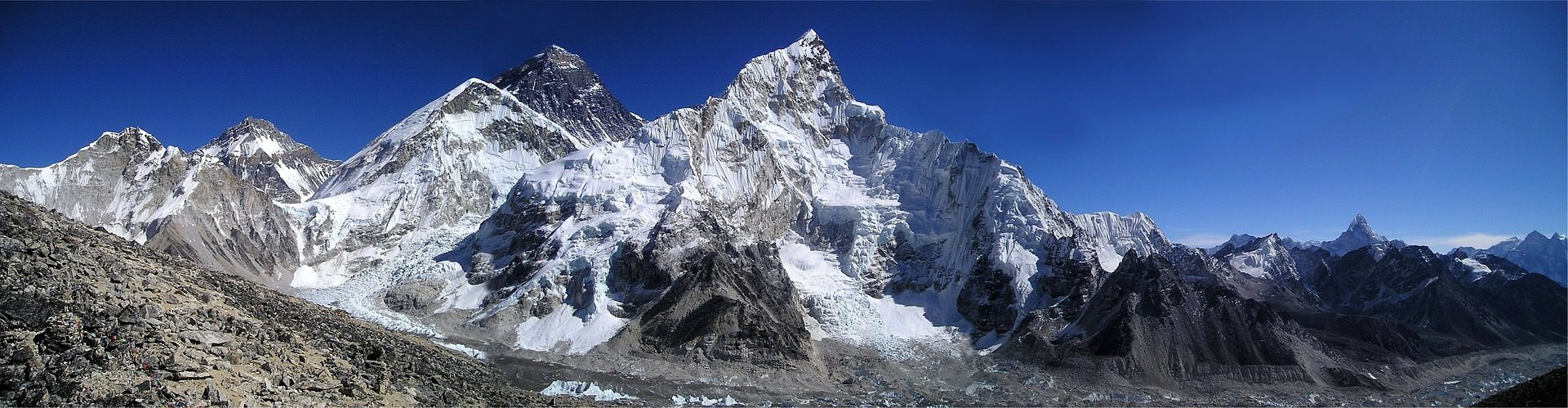 Himalaya-Trek